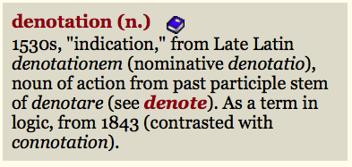denotation-eol